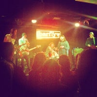 Photo taken at Barfly by Paul M. on 4/30/2013