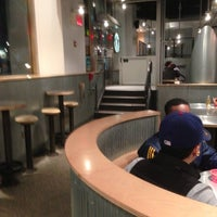 Photo taken at Chipotle Mexican Grill by Devon D. on 12/14/2012