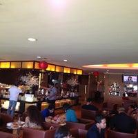 Photo taken at BNI Executive Lounge by Pangeran S. on 2/10/2013