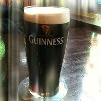 Photo taken at Kilkenny Irish Pub by Michaela N. on 1/23/2013