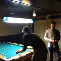 Photo taken at Flanagan's Bar & Grill by Ben H. on 4/26/2013