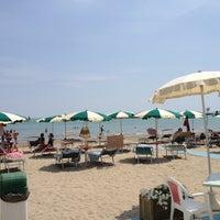 Ristorante Spiaggia Margherita