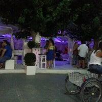 Photo taken at Open Sea Cafe by NiCkola O. on 8/15/2015