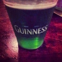 Photo taken at Brian O'Neill's Irish Pub by Miguel M. on 3/17/2013