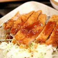 Photo taken at Tokyo Food Bar 秋葉原店 by Fumitake I. on 6/3/2014