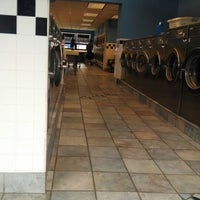Photo taken at Family Laundry by Wani R. on 7/19/2014