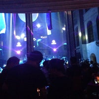 Photo taken at The Club by sorry_mylife on 1/14/2017