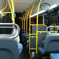 Photo taken at MTA Bus - B62 by ❤Sandy💙 V. on 7/17/2015