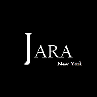 Jara New York