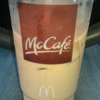Photo taken at McDonald's by Robin P. on 3/2/2012