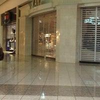 Photo taken at Oakwood Mall by Tara P. on 12/27/2012