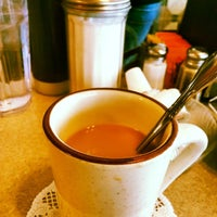 Photo taken at Mac's Restaurant by Rubin W. on 11/19/2014