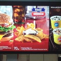 Photo taken at McDonald's by Martha W. on 4/28/2015