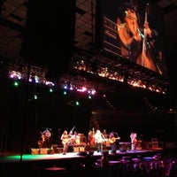 Photo taken at Arizona Veterans Memorial Coliseum by @RalphPaglia #. on 10/19/2012