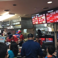 Photo taken at Taco Palenque by Roger C. on 3/6/2016
