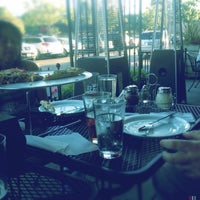 Photo taken at Amato Pizza by Kevin L. on 6/8/2013