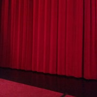 Photo taken at Boston University Dance Theater by Kit K. on 1/14/2017