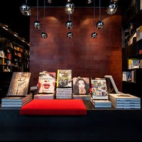 Photo taken at Mendo by citizenM on 5/11/2015