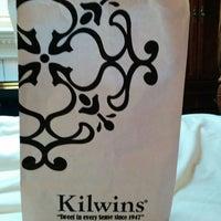 Photo taken at Kilwin's by Joe C. on 8/9/2014