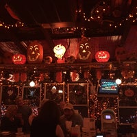 Photo taken at Bob's Garage by George M. on 9/12/2015