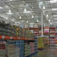 Photo taken at Costco Wholesale by Th_Aviator on 5/25/2014