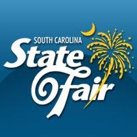 Photo taken at South Carolina State Fair by South Carolina State Fair on 5/22/2014