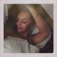 Photo taken at Medplaya Hotel Monterrey by Alexandra M. on 8/13/2014
