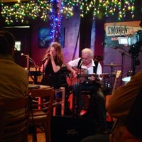 Photo taken at Smoken Joe's BBQ by Judy on 9/12/2014