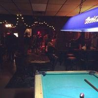 Photo taken at Kenton Club by James R. on 3/29/2014