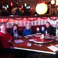 Photo taken at Joe Mama's by Rob Y. on 12/12/2012