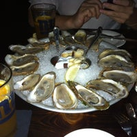Photo taken at Tammany Hall Tavern by Eric S. on 9/21/2012