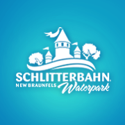 Photo taken at Schlitterbahn New Braunfels by Schlitterbahn New Braunfels on 1/21/2014