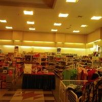 Photo taken at Kuala Kencana Shoping Center by Stella S. on 1/4/2013