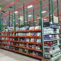 Photo taken at Shopping Vida by Robertta R. on 5/3/2016