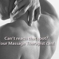 Photo taken at Essentials Massage & Facials by Wm. Cory Jeffries, LMT NMT on 9/23/2015