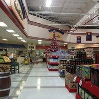 Photo taken at Superama by Luis R. on 12/29/2012