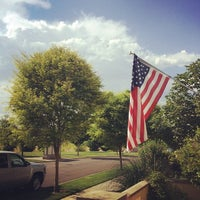 Photo taken at City of Wilsonville by Jewls R. on 8/13/2014