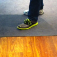 Photo taken at Cole Haan by Mats C. on 2/25/2013