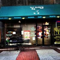 Photo taken at Ali Baba's by Sara A. on 12/3/2014
