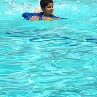 Photo taken at Four Points by Sheraton Ventura Harbor Resort by Belle S. on 7/30/2014