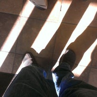 Photo taken at Bojangles' Famous Chicken 'n Biscuits by Seth E. on 2/3/2013