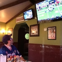Photo taken at Starters Pub by John S. on 9/30/2012