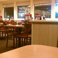 Photo taken at IHOP by Mitch S. on 11/21/2012