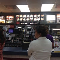 Photo taken at McDonald's by Natasha P. on 4/21/2014