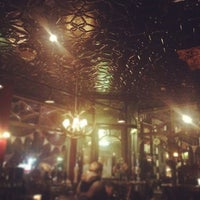 Photo taken at Crown & Sceptre by Robin C. on 1/22/2013