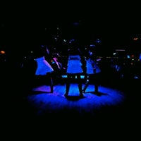 Photo taken at Mavericks Nightclub by Becca D. on 5/4/2014