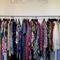 Photo taken at Decades by Mel M. on 2/2/2014