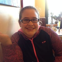 Photo taken at Market Street Grill by Bill P. on 4/12/2014