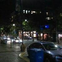 Photo taken at City of Berkeley by DaShon M. on 7/24/2016