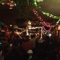 Photo taken at Arthur's Tavern by Mandar M. on 11/22/2013